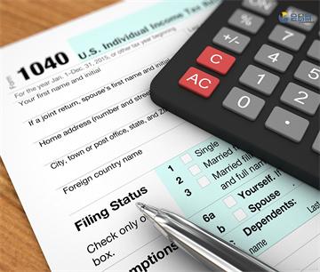 公司销售免税产品如何开票和税筹