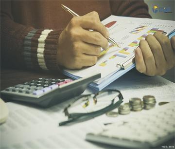 契税可以免交房产税吗?