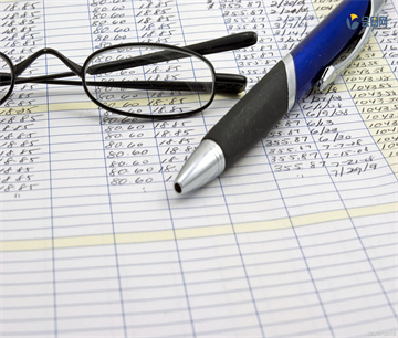 审计人员验资过程谨防事项