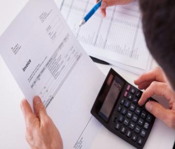 增值税暂行条例实施细则